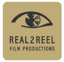 Real2Reel Film Productions