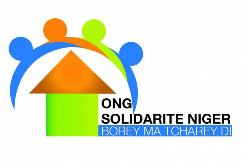 Solidarite Niger
