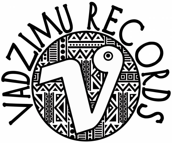 Vadzimu Records