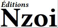 Éditions Nzoi