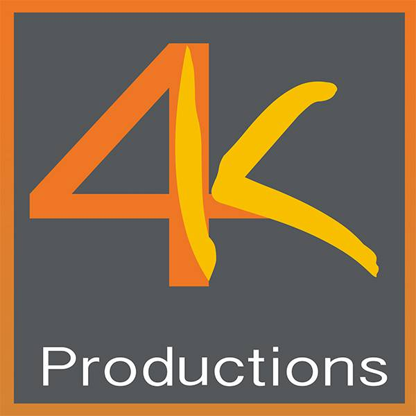 4K Productions