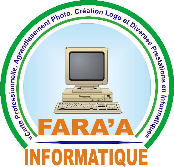 Fara'a Informatique