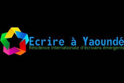 EAY -Ecrire A Yaoundé-