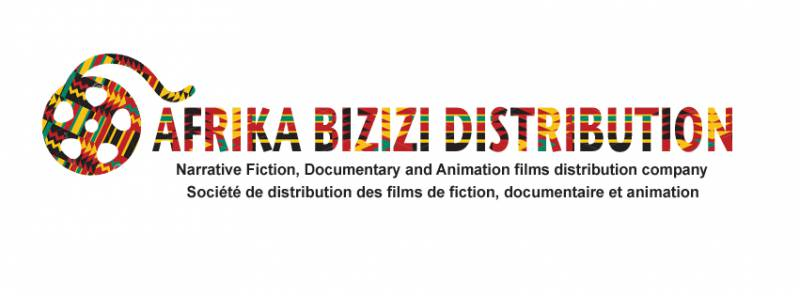 Afrika Bizizi Distribution