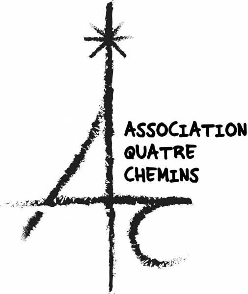 Association Quatre Chemins