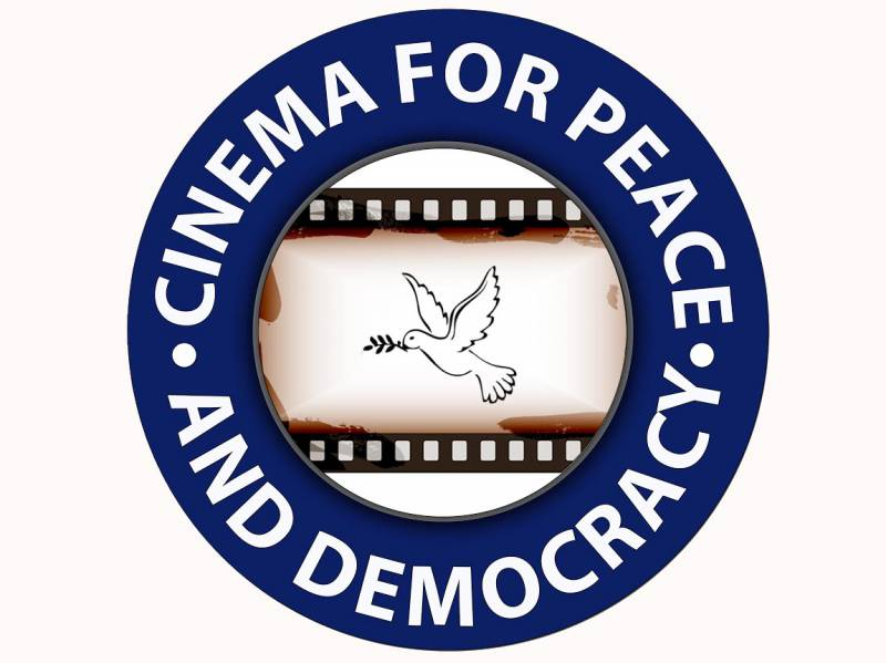 Cinema for Peace and Democracy