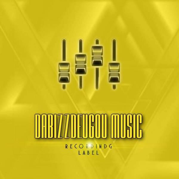 DabizzdeuGou Music