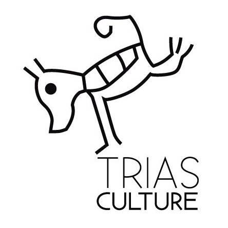 TRIAS CULTURE