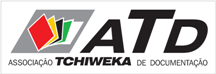 Association Tchiweka de [...]