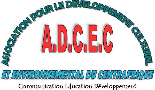 Association pour le Développement [...]