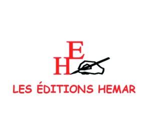 Éditions Hemar