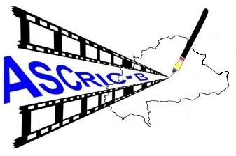 ASCRIC-B
