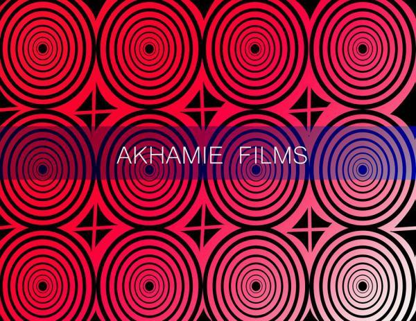 Akhamie Films
