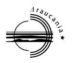 Araucania Films