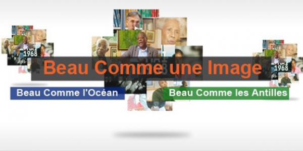 Beau Comme une Image (BCI) / Beau Comme les Antilles