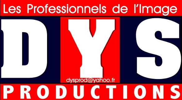 Dys Productions
