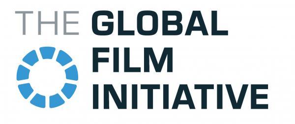 Global Film Initiative (The)
