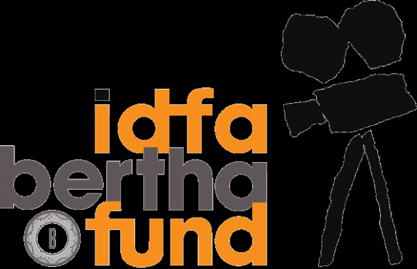 IDFA Bertha Fund