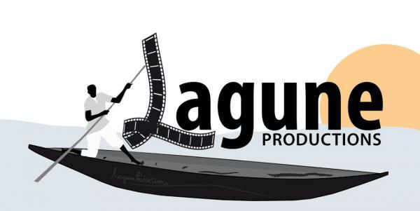 Lagune Productions