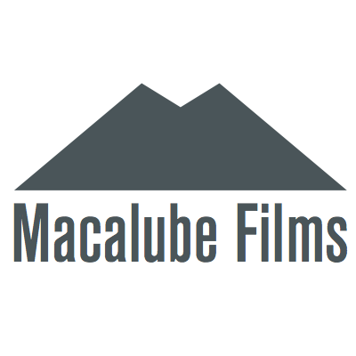 Macalube Films