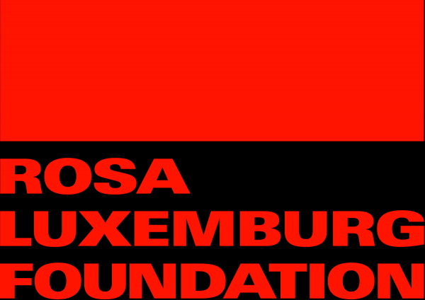 Fondation Rosa Luxemburg