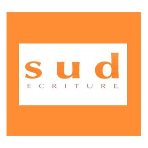 Appel à projets : Sud Écriture [...]