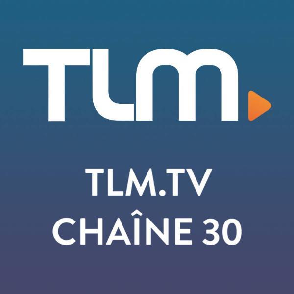 Télé Lyon métropole (TLM)