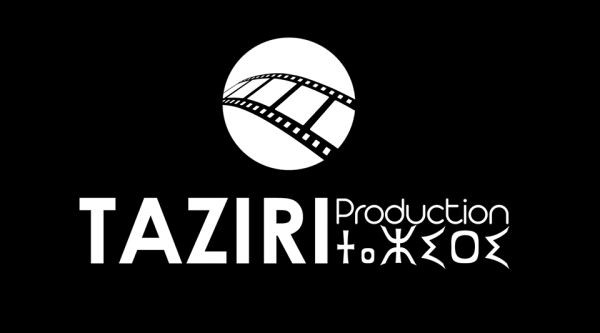 Taziri Production