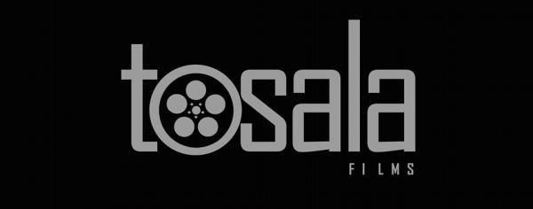 Tosala Films