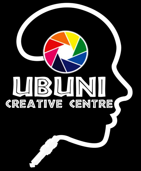 Ubuni Creative Center
