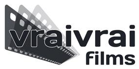 VraiVrai Films