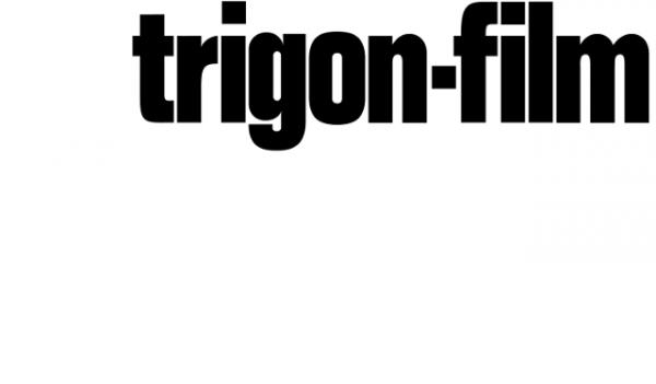 Trigon Film
