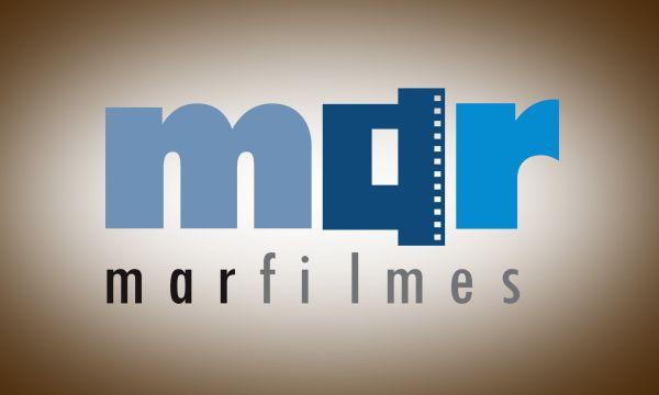 Marfilmes