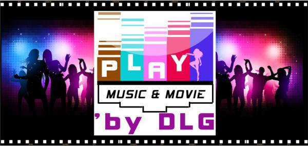 Play'by DLG