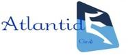 Atlantide Ciné
