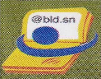 Bibliothèque Lecture Développement (BLD éditions)