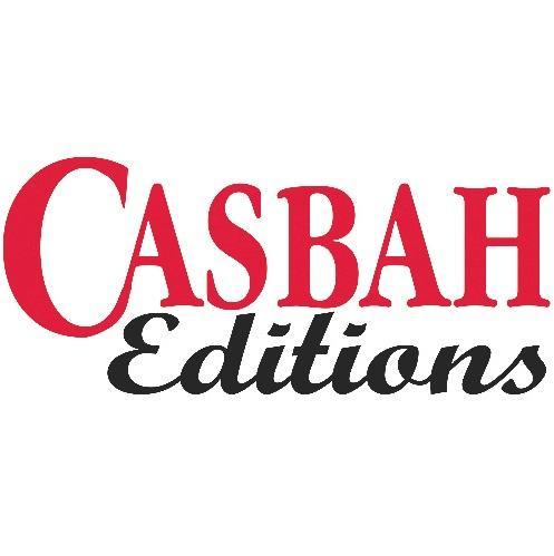 Casbah éditions