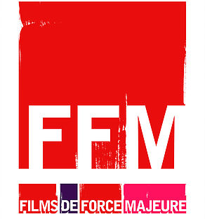 Films de force majeure