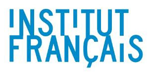 Institut Français (CulturesFrance)
