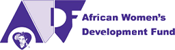 African Women's Development Fund [...]