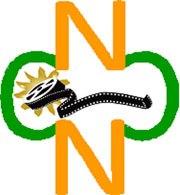 Centre National de la Cinématographie du Niger (CNCN)