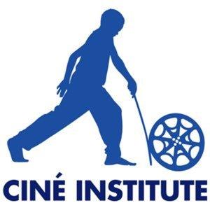 Nuit du court métrage haïtien