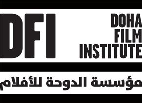 Doha Film Institute (DFI)