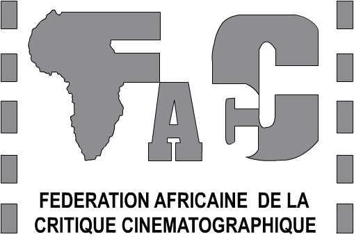 Fédération Africaine de la Critique Cinématographique [...]