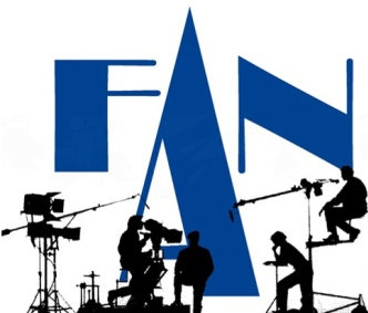 Filmmakers' Association of Namibia [...]