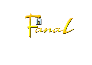 Productions Fanal