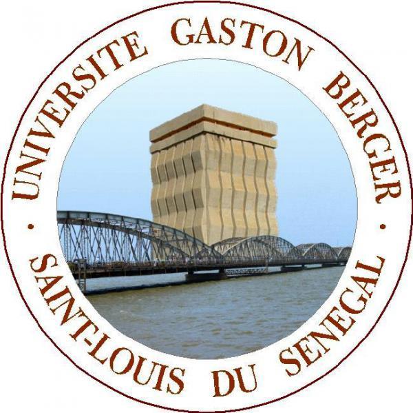 Université Gaston Berger de Saint-Louis