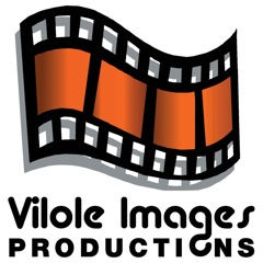 Vilole Images Productions