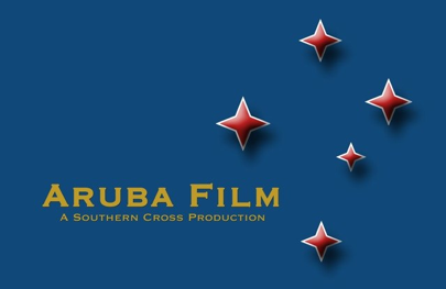 Aruba Film Production