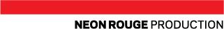 Néon Rouge Production